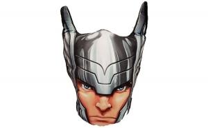 Perna de plus Thor