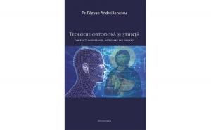 Teologie ortodoxă și știință.