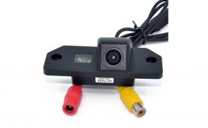 Camera marsarier dedicata Ford Focus C-MAX I 03->