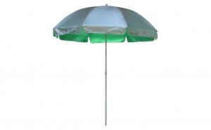 Umbrela pentru gradina