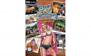 Big Mutha Truckers 2 - PC