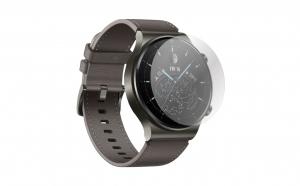 Folie smartwatch Huawei Watch GT 2 Pro