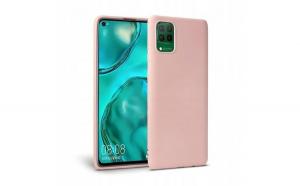 Husa Silicon Huawei P40 Lite -