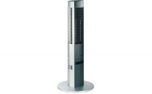 Ventilator Trisa Silent Power 9313.4610