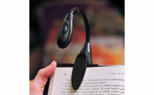 Lampa pentru citit