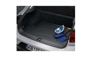 Covor portbagaj Audi A4 b5 combi