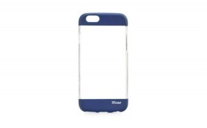 Husa Silicon Apple iPhone 6 Plus,Apple