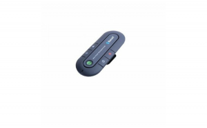 Kit auto Bluetooth SV