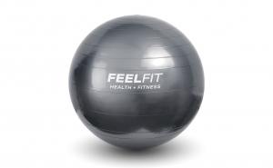 Minge pentru fitness, yoga, exercitii