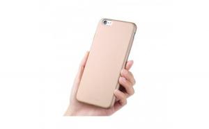 Husa de protectie silicon pentru Iphone