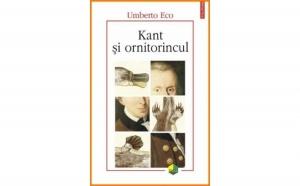 Kant si