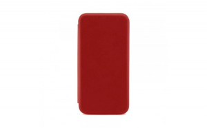 Husa Samsung Galaxy A71 2020 Rosu Tip