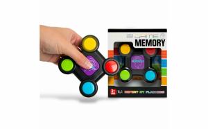 Joc de memorie pentru copii si adulti