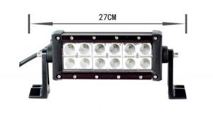 Proiector LED 36W 12/24V CH028 36W