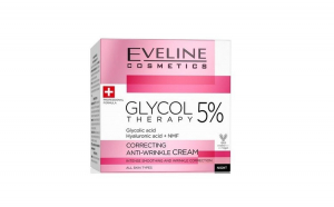 Crema anti-rid , Eveline Cosmetics,