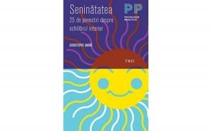 Seninatatea, autor