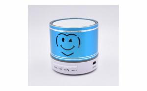 Mini Boxa Bluetooth