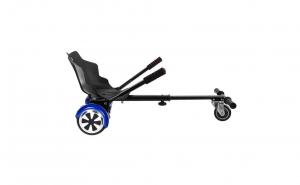 Hoverkart cart cu scaun pentru Hoverboar