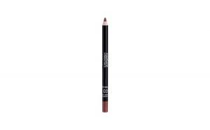 Creion Buze SoftLine Waterproof Lip Pencil,Radiant, 03-Natural, 1.20g