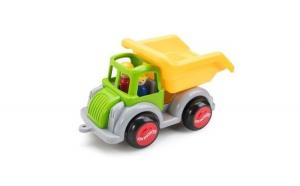 Camion Viking Toys Autobasculanta culori