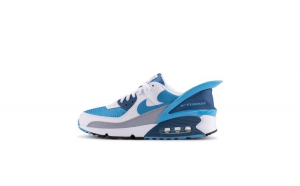 Pantofi sport barbati Nike Air Max 90