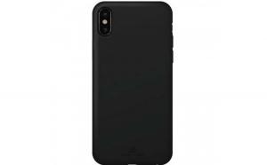 Husa iPhone X Black