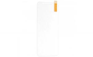 Folie de sticla securizata iPhone Apple