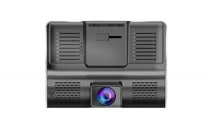 Camera Auto Full HD cu 3 Camere