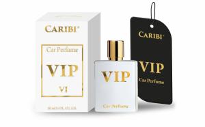 Odorizant Parfum Vip Caribi 767