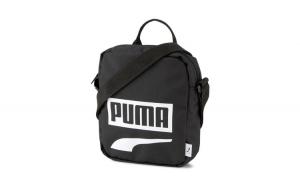 Geanta unisex Puma Plus Portable II