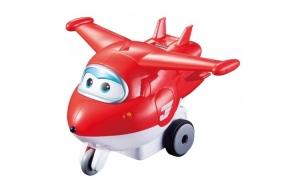 Avion mecanic Jett