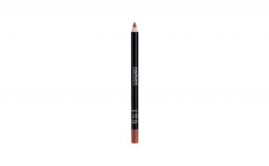 Creion Buze SoftLine Waterproof Lip