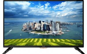 Televizor Led ECG 32 H02T2S2, ECG