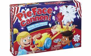 JOC Pie Face Cannon
