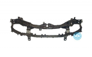 trager ford focus c-max 2007-2010