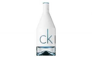 Apa de Toaleta Calvin Klein CK IN2U, Barbati, 150ml