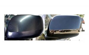 Set 2 x Silane Guard – Sticla lichida pentru stralucirea orbitoare a masinii dumneavoastra