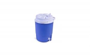 Recipient izotermic cu robinet 7,6 L
