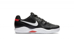 Pantofi sport barbati Nike Air Zoom Resistance 918194-003