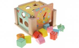 Jucarie Montessori