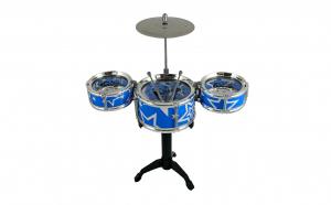 Tobe albastre - instrument muzical pentru copii