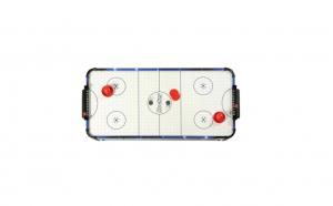 Joc de masa air hockey pentru copii