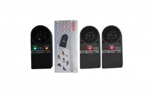 Aparat Ultrasonic Industrial Profesional Votton® US175-SP02 Multifunctional- High Power 135 dB - 1.000 mp