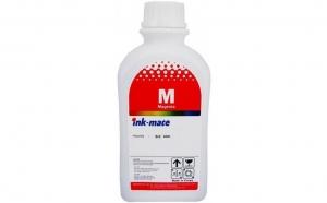 Flacon refill cerneala magenta dye - Brother 500ml,Ink-Mate BT5000M
