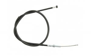 Cablu ambreiaj HONDA XL 1000 VARADERO 2003 2005