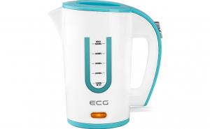 Cana electrica fierbator ECG RK 0520