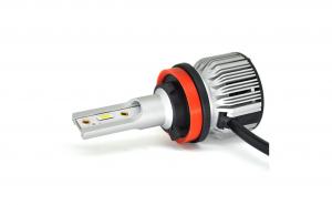 Kit becuri led auto csp mini :H3