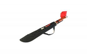 Sabie ninja tip maceta 70 cm