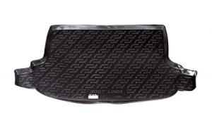 Covor portbagaj tavita Subaru Forester