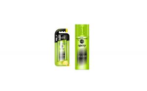 Odorizant spray AROMA lemon 50 ml